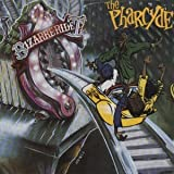 Bizarre Ride II: The Pharcyde