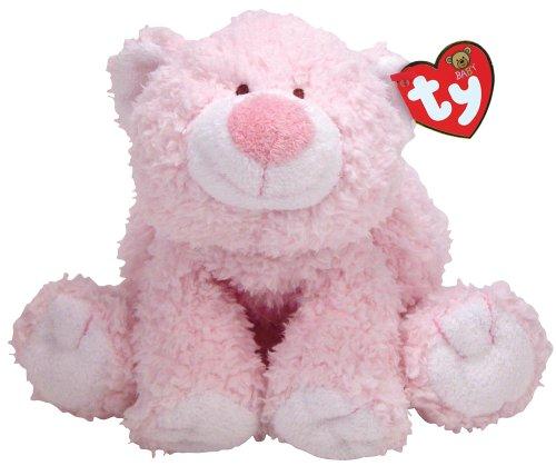CUBBY CUDDLES - bear - Bear Cubby