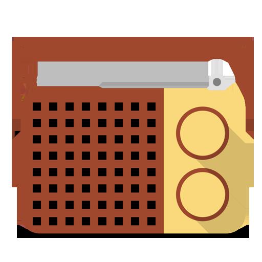 SongBox (Songs Download Punjabi)