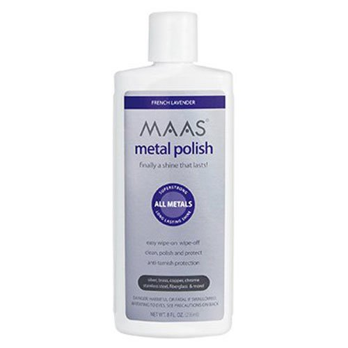 maas-international-liquid-metal-polish-8-ounce