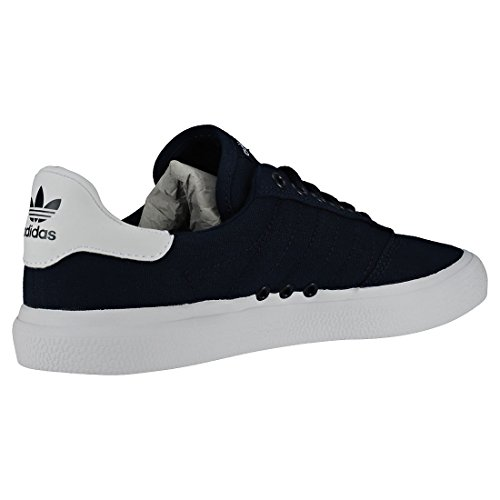 Trainers adidas Trainers adidas Mens Mens 3mc adidas 3mc E0cq0d