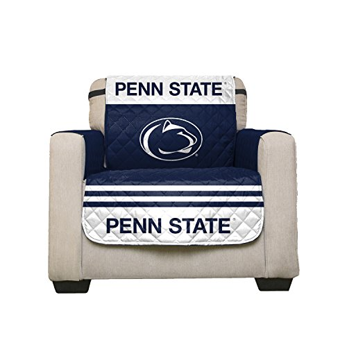 Penn State Nittany Lions Office Chair Penn State Desk Chair Leather Penn State