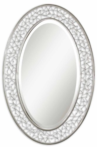 Top Countertop Vanity Mirrors