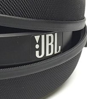 Jbl e45bt price in usa