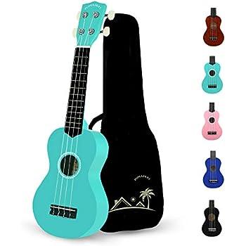 Pink Childs 6 /& UP Starter Beginner Musical  605P Schoenhut Acoustic Guitar