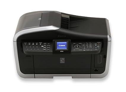 amazon com canon pixma mp830 office all in one inkjet printer rh amazon com Canon MP830 Print Head Replacement Canon PIXMA MP830 Printer