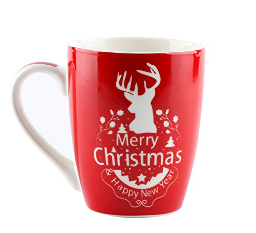 mauag-holiday-rangifer-tarandus-coffee-mug-unique-christmas-gifts-wish-you-a-merry-christmas-and-hap