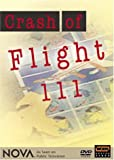 NOVA: Crash of Flight 111