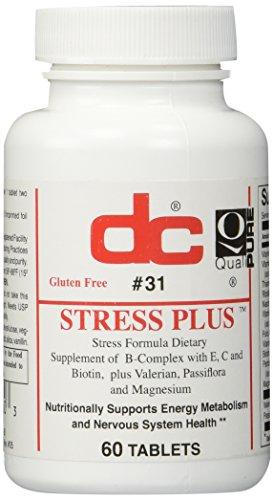 Stress Plus Same Formula B Complex product image