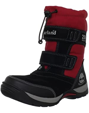 Mallard Snow Squall Boot (Toddler/Little Kid/Big Kid)