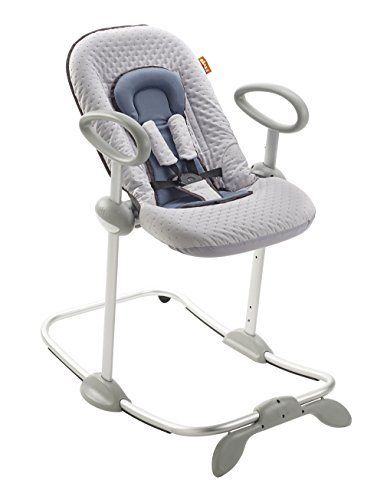 transat up and down ii blue beaba buy online in uae baby products in the uae see prices