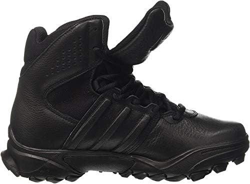 adidas GSG 9.7, Chaussures de Randonnée Hautes Homme