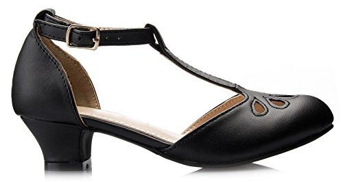 The 8 best children's vintage shoes