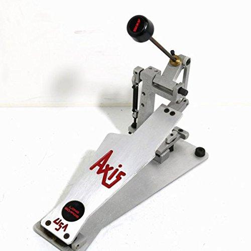 AXIS/X-L Long Boards X Series Single Pedal アクシス ロングボード ダイレクトドライブ シングルペダル B07DYPQVQX