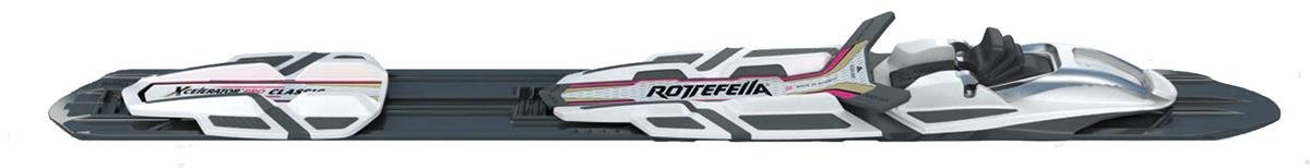 Rottefella Xcelerator Pro Classic Nis Bindings by Rottefella
