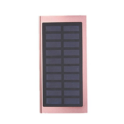 Do Solar Battery Chargers Work - 7
