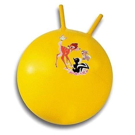 Mondo Kangaroo Bambi pelota canguro capacidades motoras Orejas ...
