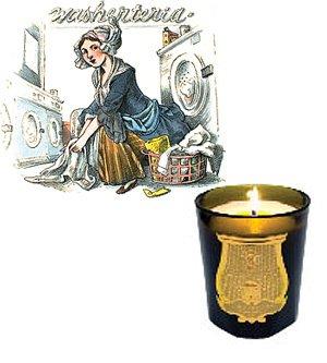 Buy cire trudon scent