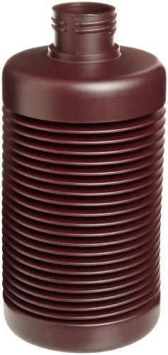 Dynalon 501835 1000mL Concertina Storage product image