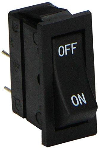Suburban SB232259 Quantity 1 232259 Electrical Element Switch-SW Series