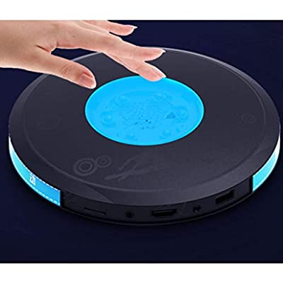 Dance mat Quality 2020 Adult Game,Wireless TV Dedicated Interface 158 Games for Kids and Adults Yoga Weight Loss Running Blanket -2020 (Color : Jingle, Size : 30mm): Home & Kitchen
