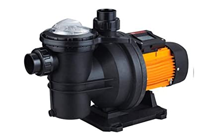 3 years warranty Jintai Pump JP21-19/900 Solar DC 1.2HP Swimming Pool Pump,  for pool less than 22000 gallons