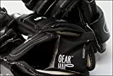 GEARHALO Sports Deodorizer Pods - Stops The