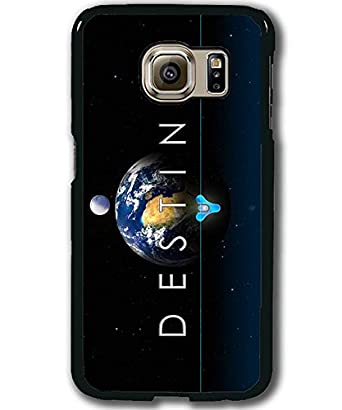 Carcasa Samsung Galaxy S6 Edge Plus Case Cover, Destiny ...