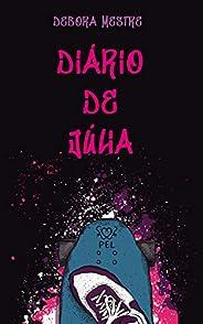 Diário de Júlia