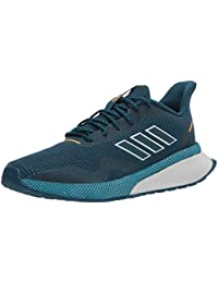 Women's Nova Run X Track and Field Shoe