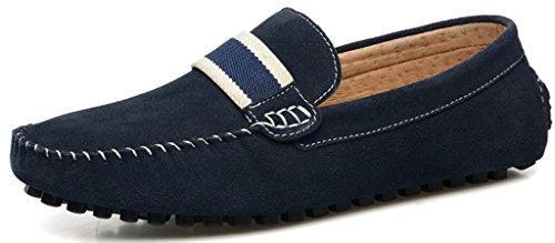 ylw7599baolan40-sunrolan-alvis-mens-suede-stripe-vamp-dress-shoes-fashion-style-slip-on-penny-loafer