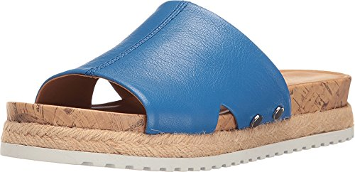 franco-sarto-womens-envy-medium-blue-shoe