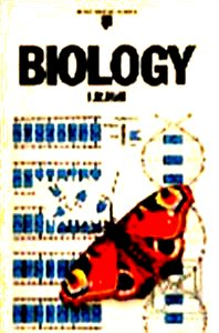Biology (Teach Yourself)