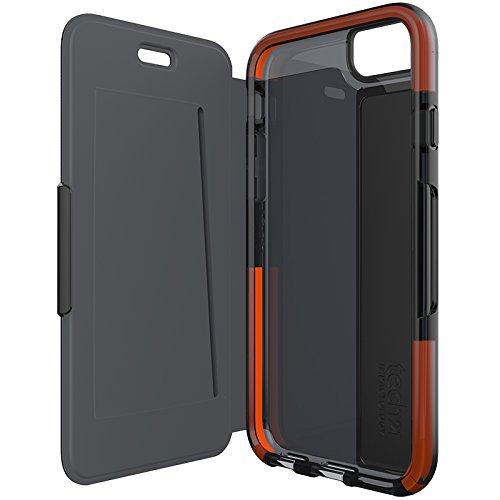Buy buy tech 21 iphone 6