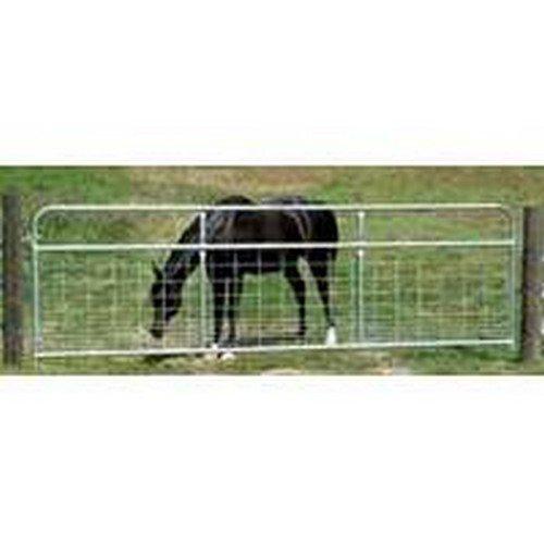 Behlen Gate Wrfld 20Ga 1-5/8In 50X4 40115048