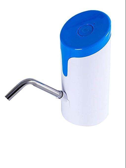 MINMINA Bomba De Agua Potable, Bomba De Agua Embotellada ...