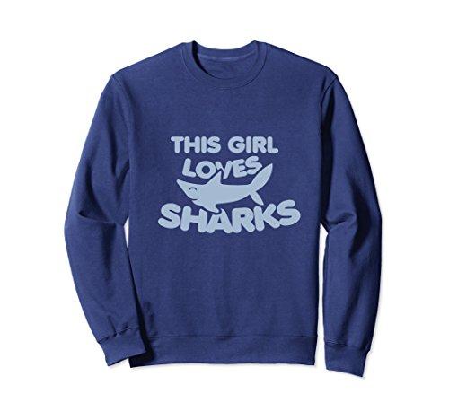 Lover Kids Sweatshirt - 8