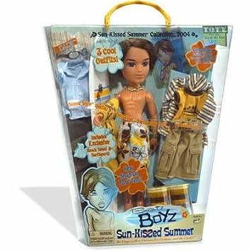 Toys made for boyz scene 1