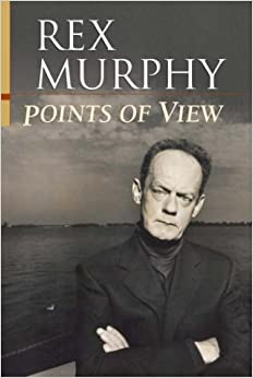 Book Points of View