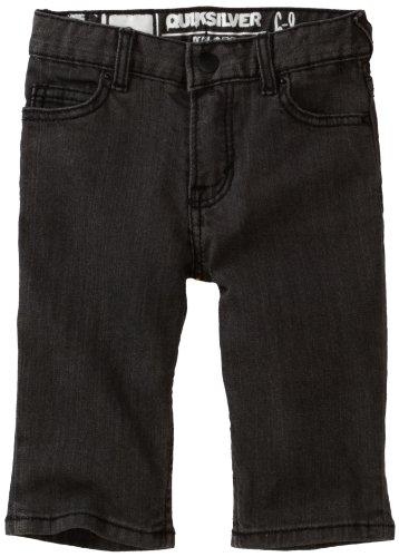 Quiksilver Baby Boys' Berticle Jean