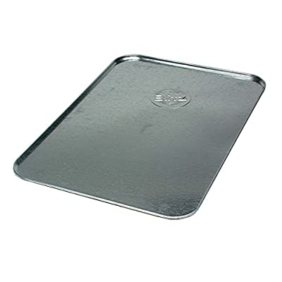 "Hopkins 11430 FloTool 25"" x 36"" Large Drip Tray: Automotive"