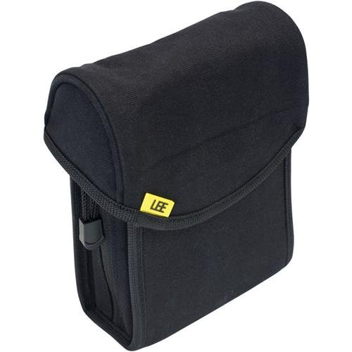 Lee Field Pouch for 10x Filters Black for 100mm System [FHFPB  ] Lee Filters 49996595