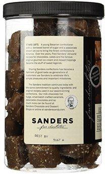 Buy type of sanders