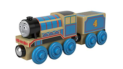 Fisher-Price Thomas & Friends Wood, Gordon
