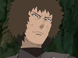 Amazon.com: Watch Naruto Shippuden Uncut Season 3 Volume 1 ...