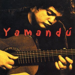 cd de yamandu costa
