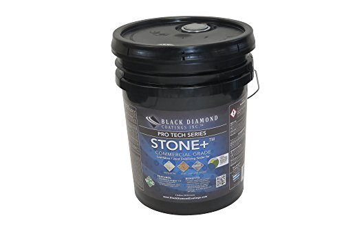 pro-tech-series-stone-low-gloss-to-no-gloss-commercial-grade-water-based-stone-and-clay-paver-sealer