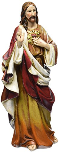 Renaissance Collection 60698 Jesus Statue Jesus Statue for sale  Delivered anywhere in USA