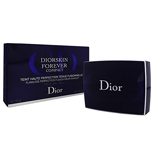 christian-dior-forever-compact-spf25-020-light-beige
