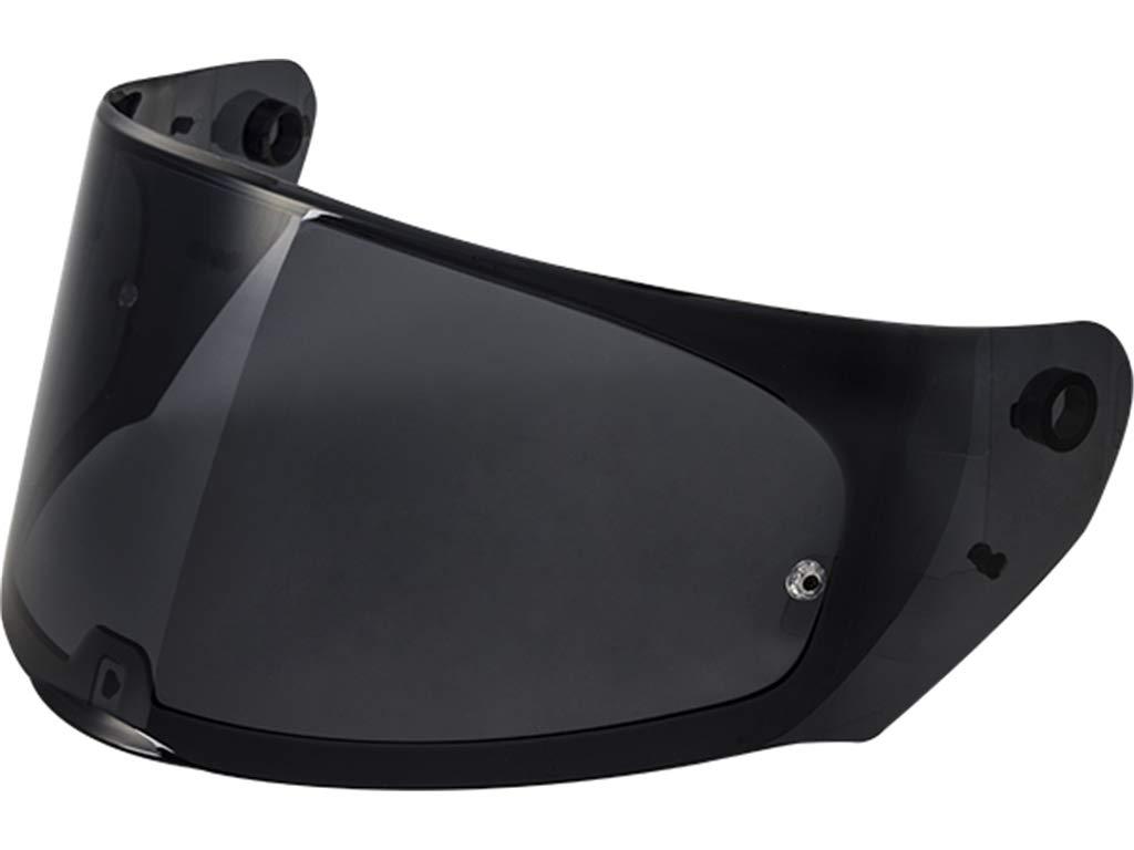 FF353J get/önt Pinlock vorbereitet FF353 LS2 Visier f/ür Helme FF320